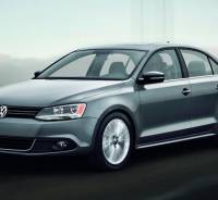 2011 VW Jetta price