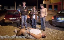 Top Gear Season 16 trailer video