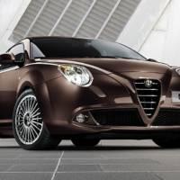 Alfa Romeo MiTo Quadrifoglio Verde and Giulietta TCT