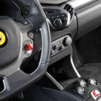 Novitec Ferrari 458 Italia