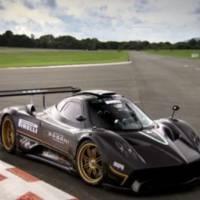 Top Gear Season 16 Episode 4