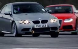 Top Gear Season 16 Episode 5