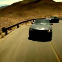 2012 BMW 3 Series teaser video