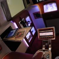 BRABUS iBusiness 3D Mercedes Viano
