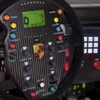 Porsche 911 GT3 R Hybrid 2.0 at Nurburgring 24h
