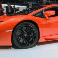 Video: 2011 Geneva Motor Show Highlights