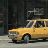 Video: Citroen C3 Bip Bip Ad