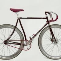 Maserati 8CTF Bike from Montane