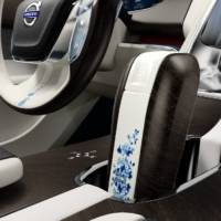 Volvo Concept Universe revealed