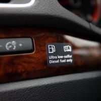 2012 VW Passat Price