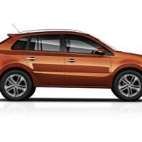 2012 Renault Koleos Facelift