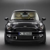 MINI Inspired by Goodwood Price
