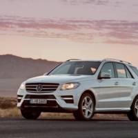 Mercedes GLS info