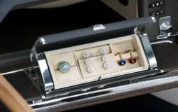 Rolls Royce Bespoke Phantom Drophead Coupe