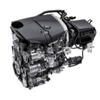 2012 Mercedes B Class details