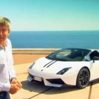 Lamborghini Gallardo Performante Review Video
