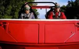 Top Gear Season 17 Episode 4 Video