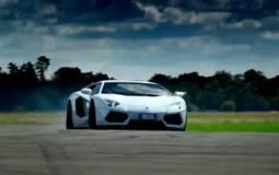 Top Gear Season 17 Episode 6 Video