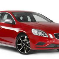 Volvo S60 Performance Project Revealed