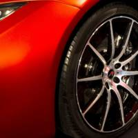 McLaren Launches Special Operations Bespoke Services