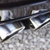2012 Alpina B6 Turbo Convertible
