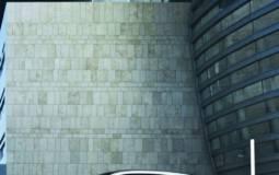 Audi A2 Concept Photos