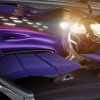 Citroen Tubik Concept Van
