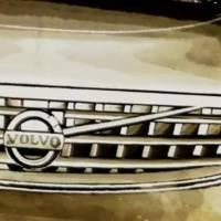 Volvo Concept You Teaser Video