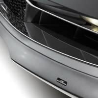 AC Schnitzer 2012 BMW 650i Convertible