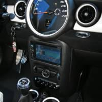 Mac Audio Mini Clubman S