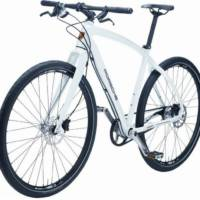 Porsche Launches Bike S and Bike RS