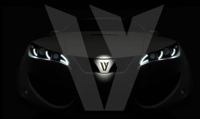 Vygor Opera SUV GT