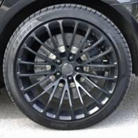 BMW 7 Series by TUNINGWERK
