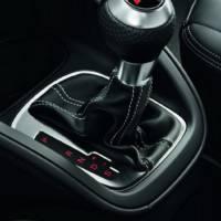 2012 Audi A1 Sportback S Line