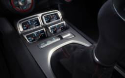 Chevrolet Camaro ZL1 Price