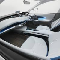 Honda AC-X Concept: Tokyo 2011
