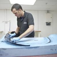 Video: Nissan Juke R Body Styling Detailed