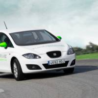 Seat Altea Electric and Leon Plug-in Hybrid