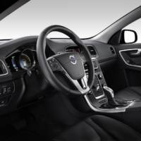 2012 Volvo V60 Plug-in Hybrid Price