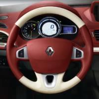 Renault Megane Coupe Cabriolet Floride Edition