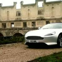 Review Video: Aston Martin Virage Volante