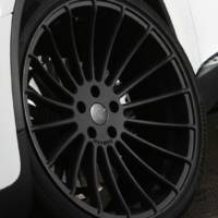 Senner BMW X6