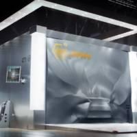 Lexus Super Bowl Commercial Teaser