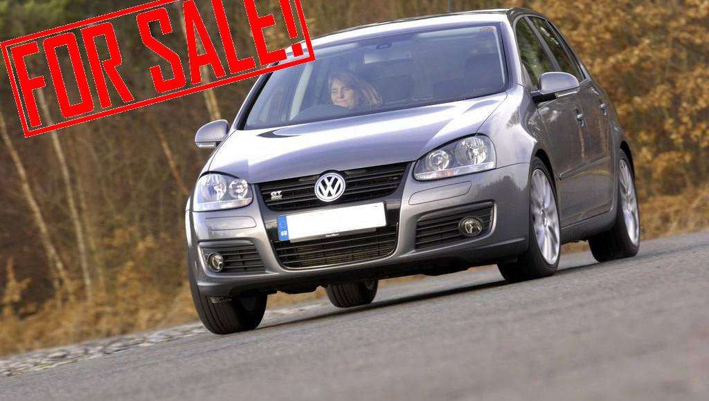 Planning on Selling Your Car? Here is an Online Solution