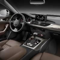 Audi A6 Allroad Quattro UK Price