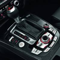 2013 Audi RS4 Avant Officially Revealed