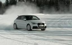Audi A1 Quattro Price for UK