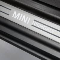 MINI Highgate Special Edition