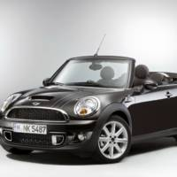 MINI Highgate Special Edition