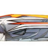 Bertone Nuccio Concept Announced